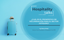 box_recuperacion_industria_hotelera